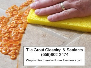 Tile Grout Cleaning - Copy (2)